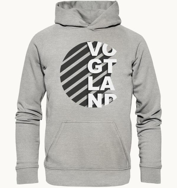 Vogtland hoodie